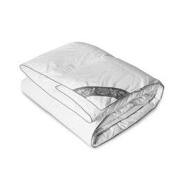 Одеяла - CLEO Одеяло, размер 200 × 220 см, тик, 0