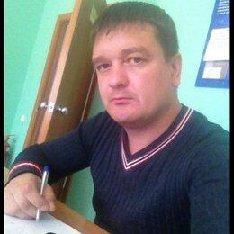 """Разнорабочие - ,, ООО""""Промстрой, 0"""
