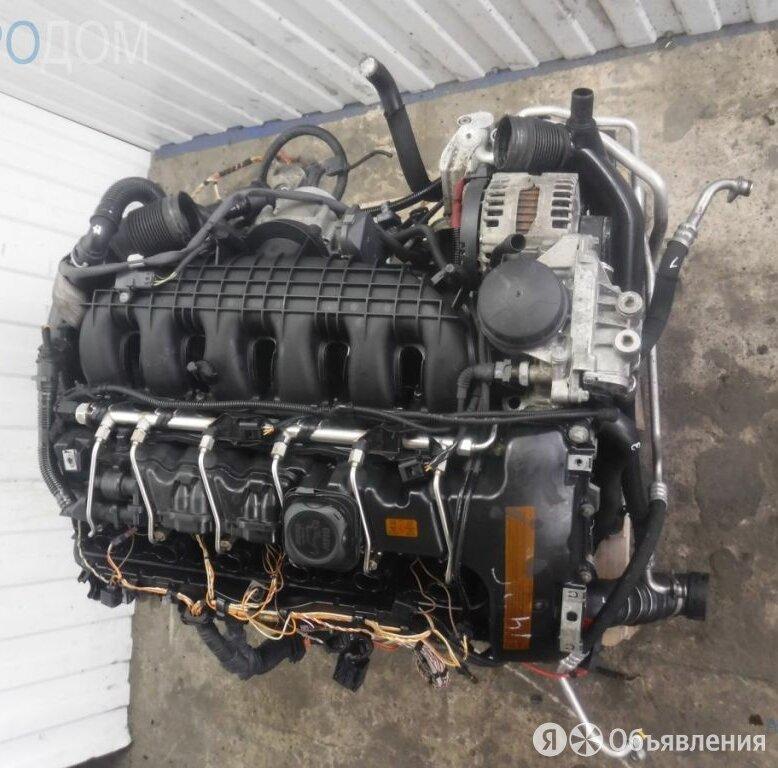 Форсунка  n54 на BMW E89 по цене 5000₽ - Двигатель и топливная система , фото 0