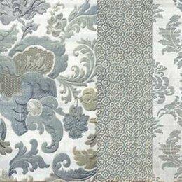 Письменные и чертежные принадлежности - Декор Ibero Декор Ibero Perlage Decor Versalles Perle (3 вида декора) 25х75 (..., 0