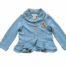 Жакеты - Пиджак Ralph Lauren размер 9 мес., 0