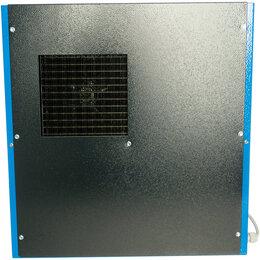 Осушители воздуха - Рефрижераторный осушитель KRAFTMANN KHD 20, 0