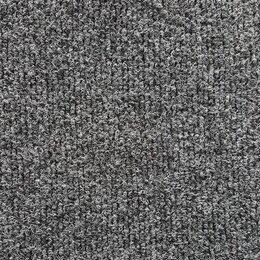 Ковролин - Офисный ковролин Betap Bell 74, 0