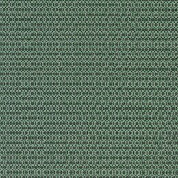 Обои - Обои GT3005 Loymina Boudoir 1x10.05, 0