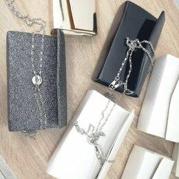 Сумки - Новые сумочки,красивые,разного цвета,на железной цепочке., 0