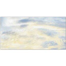 Керамическая плитка - Декор 3 Крема Марфил Санрайз бежевый 30х60 (4 шт) Н51431, 0