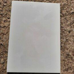 Керамическая плитка - Плитка настенная, 0