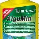Аквариумная химия - Tetra AlguaMin 100мл. на 200л.воды/против водорослей, 0