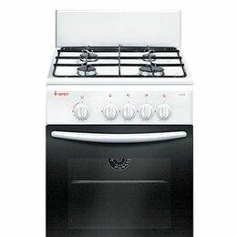 Плиты и варочные панели - Газовая плита Гефест ПГ 3200-08 К85, 0