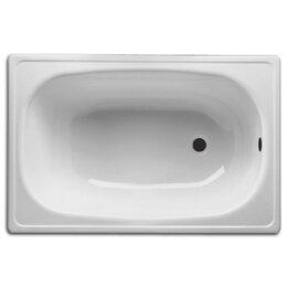 Ванны - Ванна стальная BLB EUROPA 105x70, 0