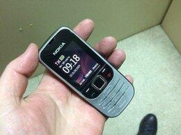 Мобильные телефоны - Nokia 2330с Black (оригинал, новый), 0