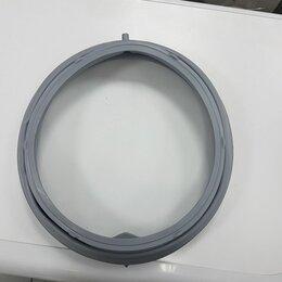 Аксессуары и запчасти - Манжета для стиральной машины LG, 0