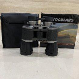 Аксессуары и комплектующие - Бинокль binoculars high quality, 0
