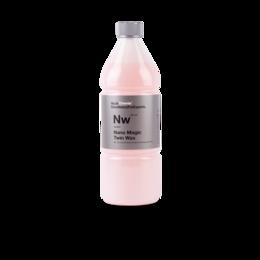 Осушители воздуха - NanoMagic TWIN WAX осушитель+консервант+политура Koch Chemie, 1л, 0