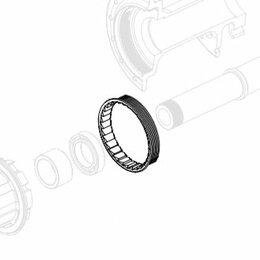 Расходные материалы - Проставочное кольцо на ось Stans NoTubes между барабаном и корпусом 3.30/3.30T, 0
