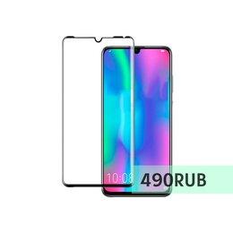 Защитные пленки и стекла - Защитные стекла для смартфонов (8), 0