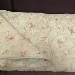 """Одеяла - Одеяло """"Асика-Комфорт"""" , 0"""