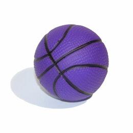 Настольные игры - Мяч Баскетбол 7 см MTR-0100 , 0