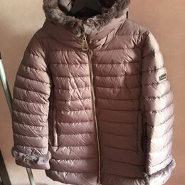Куртки - Женский зимняя куртка /пуховик, 0