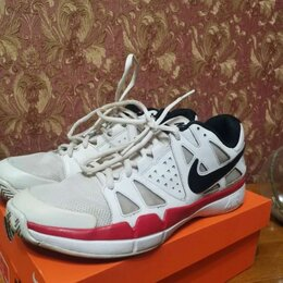 Обувь для спорта - Мужские кроссовки NIKE, 0