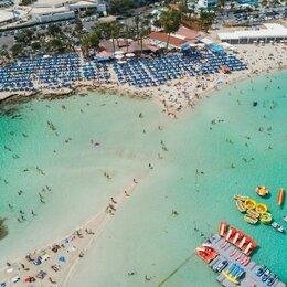 Экскурсии и туристические услуги - Тур на Кипр, 0