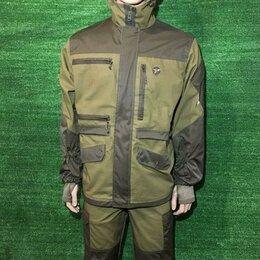 Костюмы - Демисезонный костюм мужской, 0