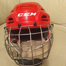Защита и экипировка - Хоккейная форма, 0