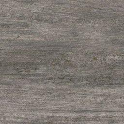 Плитка из керамогранита - Керамогранит Kerama Marazzi к  SG413100N  Акация серый темный  20,1*50, 0