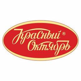 Комплектовщики - Комплектовщик/ца-Упаковщик Вахта Проезд бесплатно, 0
