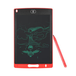 Чехлы для планшетов - Электронный планшет для рисования, арт. AS1085A, 0