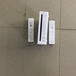 Игровые приставки - Приставка Nintendo Switch, 0