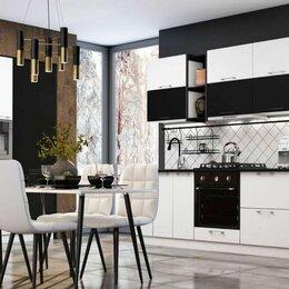 Дизайн, изготовление и реставрация товаров - Кухня на заказ, 0