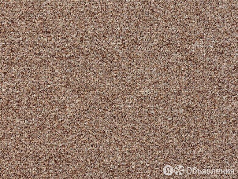 Ковролин Balta Lantana 800, 1 м.кв. 4 м по цене 675₽ - Ковролин, фото 0