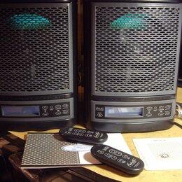 Ионизаторы - Ионизатор воздуха Fresh Air ., 0