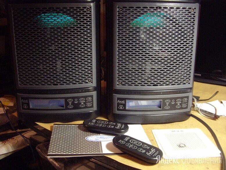 Ионизатор воздуха Fresh Air . по цене 18000₽ - Ионизаторы, фото 0