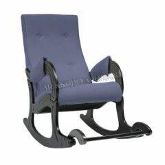 Кресла - Кресло-качалка Модель 707, 0