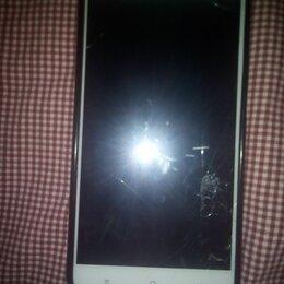 Мобильные телефоны - Мобильный телефон Redmi, 0