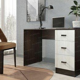 Столы и столики - Стол Стандарт, 0