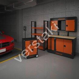 Мебель для учреждений - Комплект мебели KronVuz-SF-5, 0