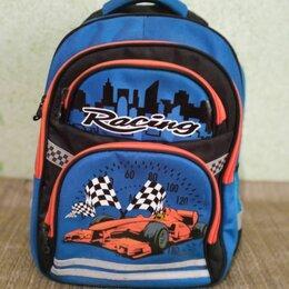 Рюкзаки, ранцы, сумки - Рюкзак школьный , 0