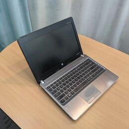 Ноутбуки - Мощный корпоративный ноутбук на Core i7, 0
