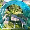 Беседки дачные  по цене 15000₽ - Комплекты садовой мебели, фото 1