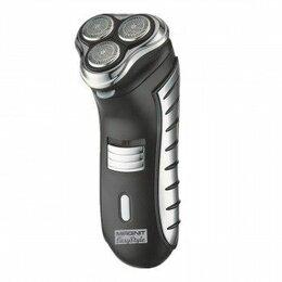 Электробритвы мужские - Электробритва Magnit EPS-1480, с триммером, 0