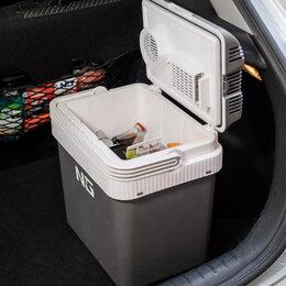 Холодильники - 4в1 Чудо = Холодильник - Нагрев +65- Авто - Дом Новый, 0