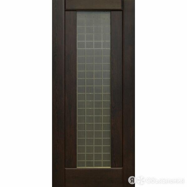 ДверКо Межкомнатная дверь Бастион по цене 9800₽ - Межкомнатные двери, фото 0