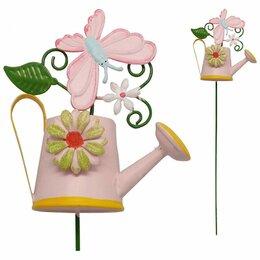 Аксессуары для садовой мебели - Садовый штекер PARK 008643, 0