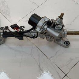 Транспорт и логистика - Рулевая рейка для Honda CR-V 2013, 0