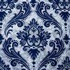 Постельное бельё 'Этель' 1.5 сп Дамаск (вид 3) 143*215 см, 150*214 см, 70*70 ... по цене 2593₽ - Кровати, фото 2