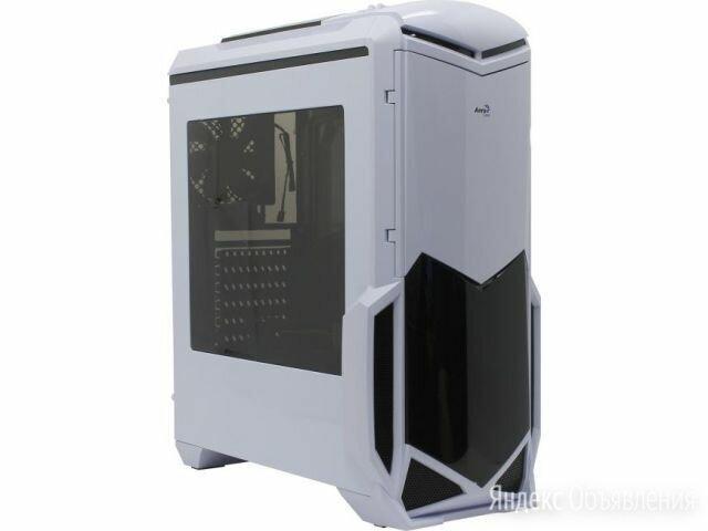 Игровой компьютер цены низкие рыночных  по цене 25000₽ - Настольные компьютеры, фото 0