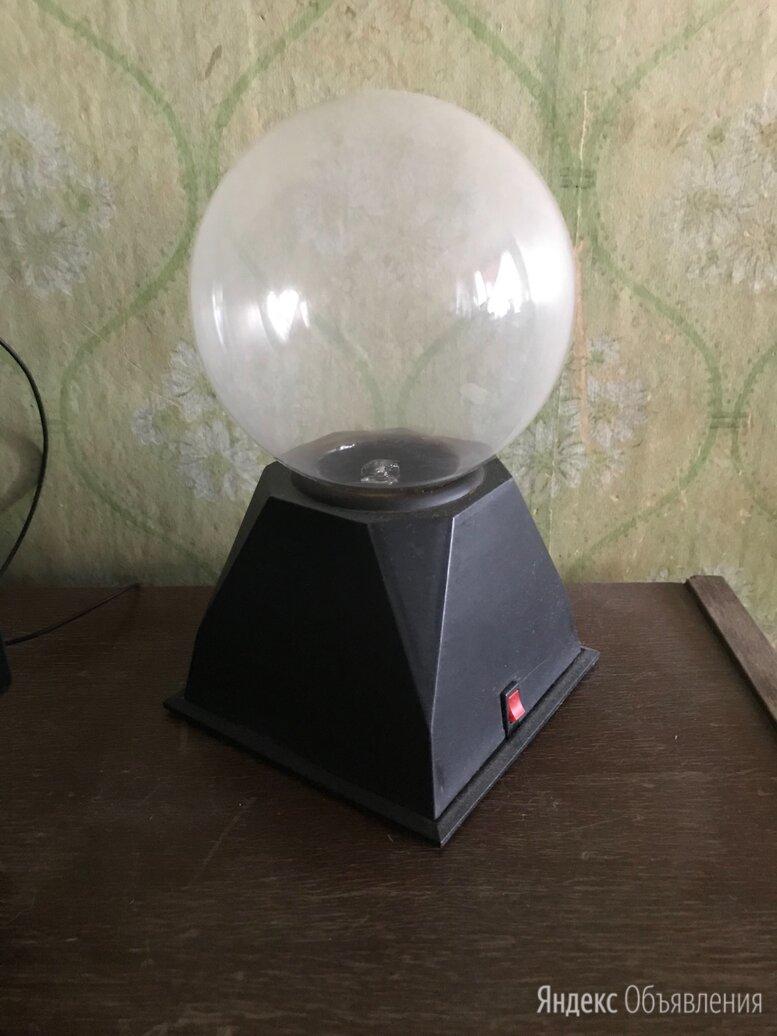 Светильник. Ночник.  по цене 1000₽ - Ночники и декоративные светильники, фото 0